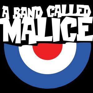 A Band Called Malice-Definitive Tribute to The Jam