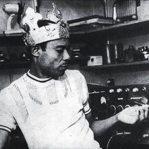 A Brief History Of King Tubby W/ Dennis Bovell