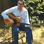 A Celebration Of Bert Jansch