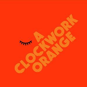 A Clockwork Social