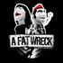 A FAT WRECK - THE FAT WRECK CHORDS DOCUMENTARY