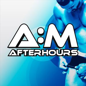 A:M Afterhours