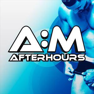 A:M Afterhours