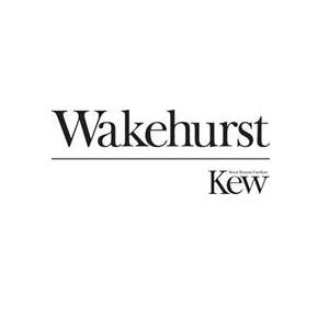 A Midsummer Night's Dream at Wakehurst