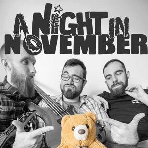 A Night In November