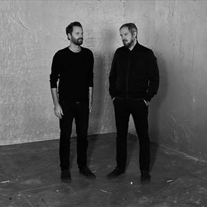 A Winged Victory For The Sullen + Special Guests