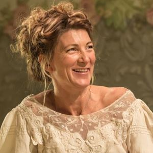 A Woman of No Importance [Oscar Wilde Live Season]