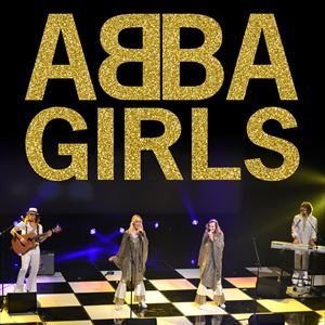 Abba Tribute Night Worcester