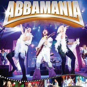 Abbamania