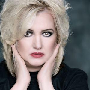Absolute Blondie Live at Newton Regis Village Hall