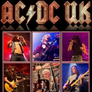 ac dc uk tickets 2017 2018 ac dc uk tour dates concerts see tickets. Black Bedroom Furniture Sets. Home Design Ideas