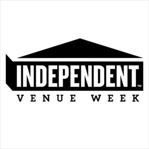 Acid Box Independent Venue Week Showcase
