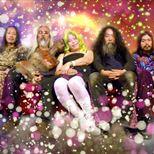 Acid Mothers Temple plus guests