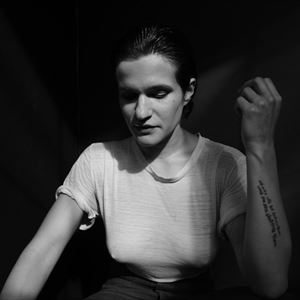 Adrianne Lenker (Big Thief)