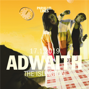 Adwaith