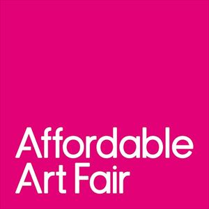 Affordable Art Fair - Charity Private View