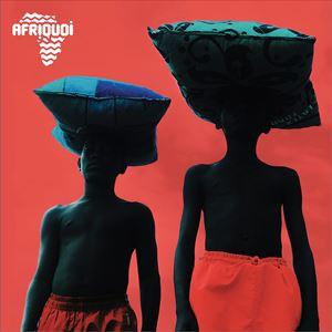 Afriquoi Live
