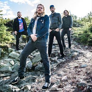 Age of Taurus - Album Release Show
