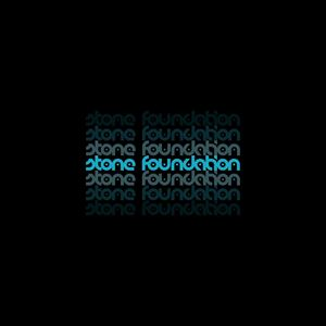 AGMP Concerts: Stone Foundation
