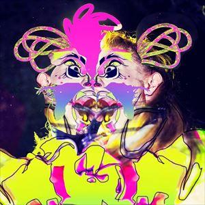 AJA x RHGT x Bianca Scout x DJ Celery