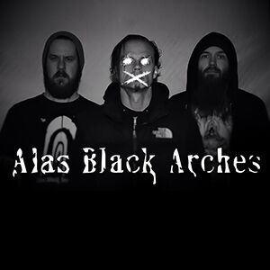 Alasblackarches