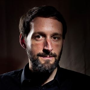 Alasdair Roberts + Specials Guests