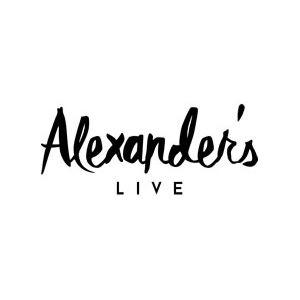 Alexanders Live: Loud and Local Festival