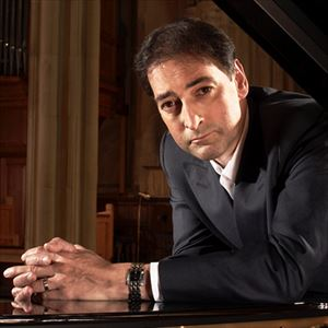 Alistair McGowan-Introductions to Classical Piano
