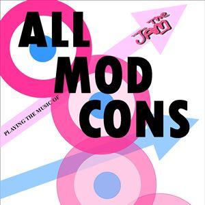 All Mod Cons