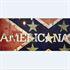 AMERICANA NIGHT FEBRUARY - THE BASSMENT
