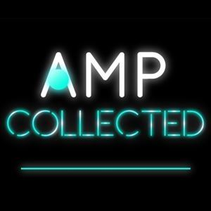 AMP Collected