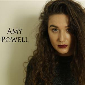 Amy Powell // T-shirt Dream Party // Jon Coley