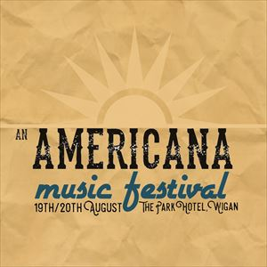 An Americana Music Festival