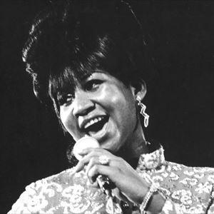 An Aretha Franklin Special