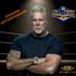 AN AUDIENCE WITH WWE WRESTLING LEGEND KEVIN NASH