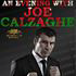 AN EVENING WITH BOXING LEGEND JOE CALZAGHE
