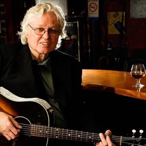 An Evening With Chip Taylor