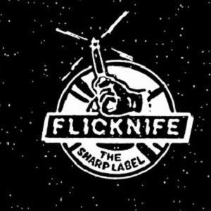 An Evening With Flicknife Records
