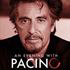 An Evening With Pacino