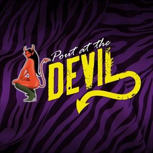 An Evening With Pout At The Devil