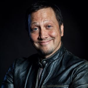 An Evening with Rob Schneider
