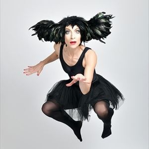 An Evening Without Kate Bush from See Tickets