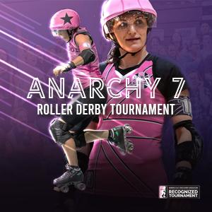 Anarchy 7