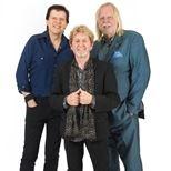 Anderson, Wakeman & Rabin