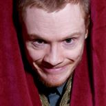 Andrew Lawrence Is Coming To Get You
