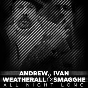 Andrew Weatherall B2B Ivan Smagghe