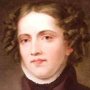 Anne Lister & Christopher Rawson: Riches & Rivalry
