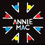 Annie Mac Presents