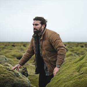 Ant Middleton - Matinee