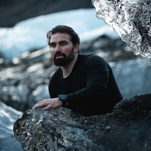 Ant Middleton's Mind Over Muscle Day Camp